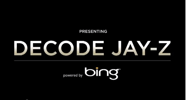 Decoded_-_Advertising_campaign_of_Jay-Z_s_book_with_Bing_Maps_-_YouTube