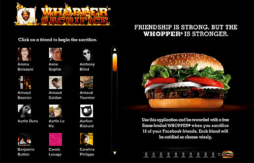 11-02-whopper-sacrifice