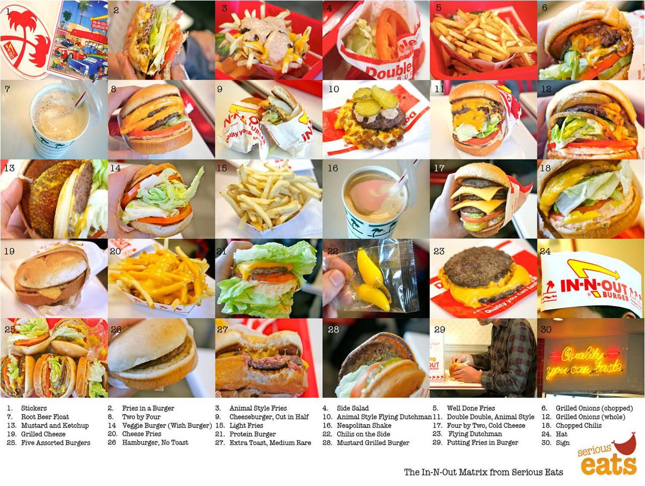 IN-N-OUT-menu2