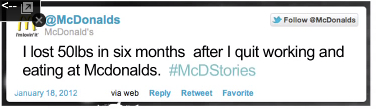 _McDStories_RUIN_LIVES___-_YouTube
