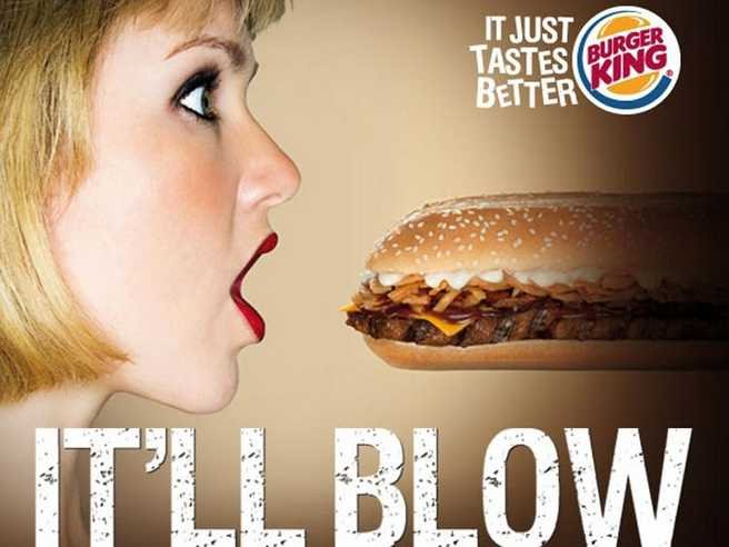 burger-king-offensive-ad