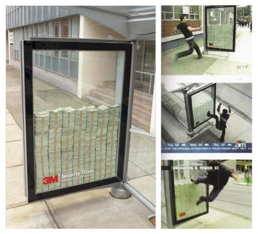 3-million-security-glass