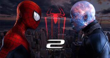 30the-amazing-spiderman2