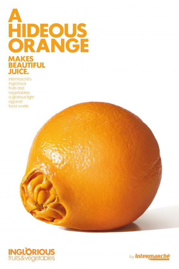 wpid-intermarche-a-hideous-orange-600-97712