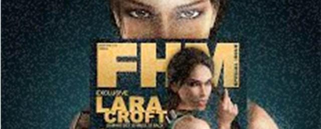 Lara 02