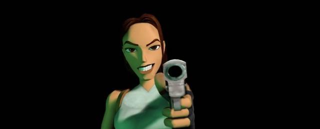 Lara 05