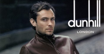 dunhill-jude-law1