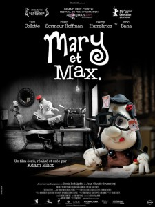 movie-mary-and-max-poster-mask9