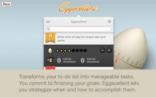 Mac_App_Store_-_Eggscellent