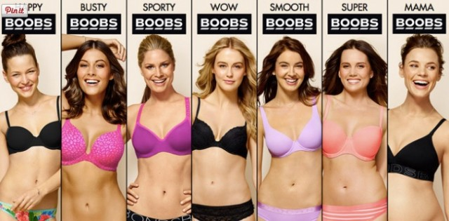 Meet_our_Bonds_bra_reviewers_and_get_the_real_results____Bonds_Blog 2