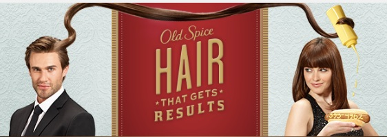 Old_Spice_-_YouTube 2