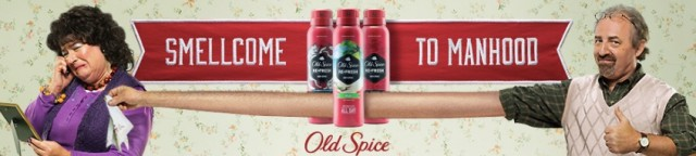Old_Spice_-_YouTube