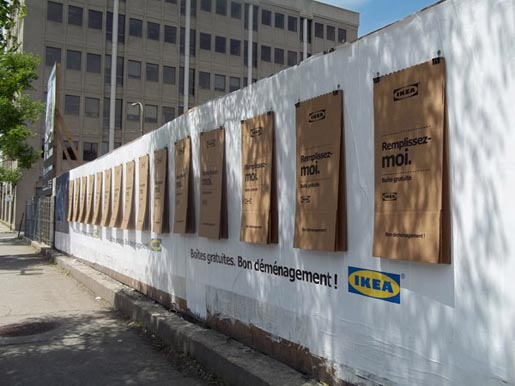 ikea-moving-day-3
