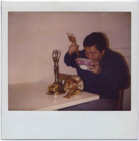 D龔2_靠得獎吃飯1990