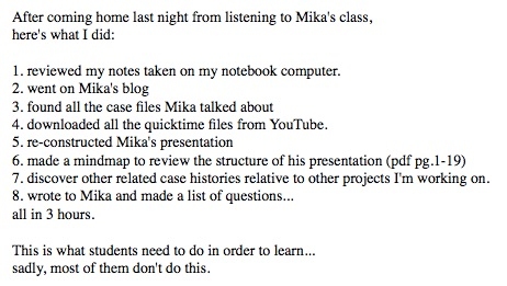 Mika_notes_D龔_ppt