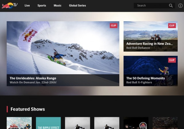 Red_Bull_TV___Action_sports__live_events__and_stories