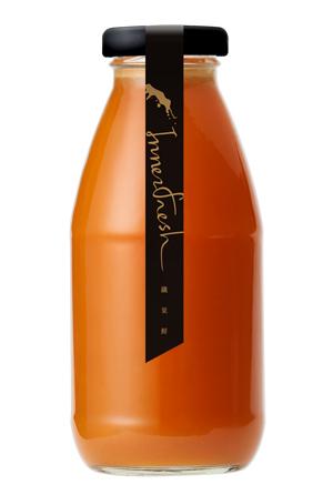 innerfresh-detox-orange2