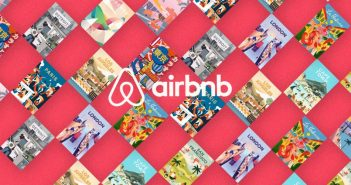 airbnb_trips-950x633