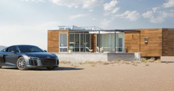 the-home-of-audi-r8